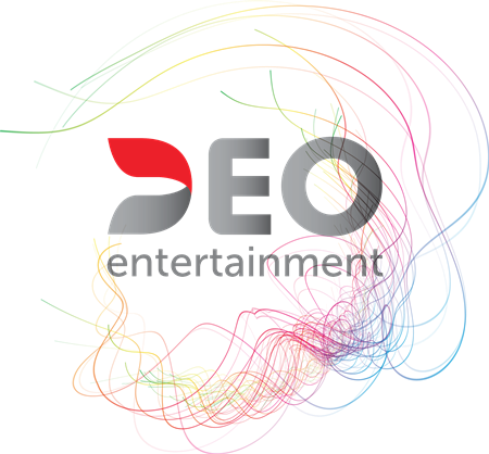 deo-entertainment-logo.png